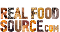 Real Food Source Coupon Code