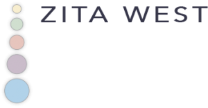 Zita West Coupon Code