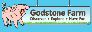 Godstone Farm Coupon Code