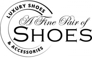 A Fine Pair Of Shoes Coupon Code