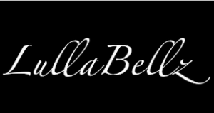 LullaBellz Coupon Code