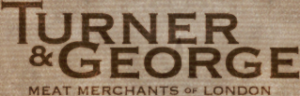 Turner And George Coupon Code