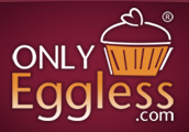 Only Eggless Coupon Code