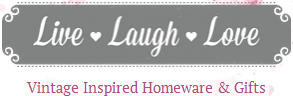 Live Laugh Love Coupon Code