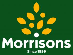 Morrisons Coupon Code