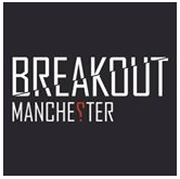 Breakout Manchester Coupon Code