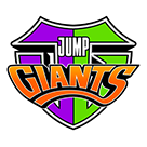 Jump Giants Coupon Code
