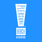 Blackpool Pleasure Beach Coupon Code