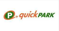 QuickPark Coupon Code