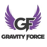 Gravity Force Coupon Code