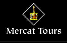 Mercat Tours Coupon Code