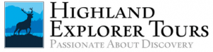 Highland Explorer Tours Coupon Code