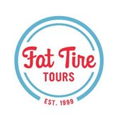Fat Tire Tours Coupon Code