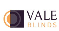 Vale Blinds Coupon Code