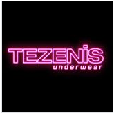 Tezenis Coupon Code