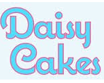Daisy Cakes Coupon Code