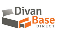 Divan Base Direct Coupon Code