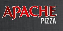 Apache Pizza Coupon Code