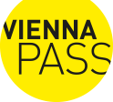 Vienna PASS Coupon Code