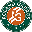 Roland Garros Coupon Code