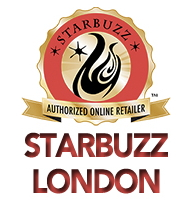 Starbuzz London Coupon Code