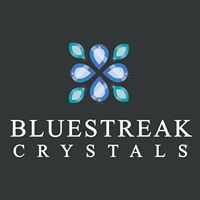 bluestreakcrystals.co.uk