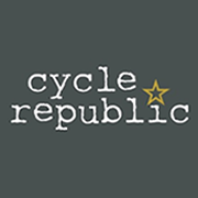 Cycle Republic Coupon Code