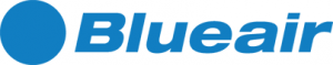 Blueair Coupon Code
