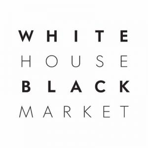 White House Black Market Coupon Code