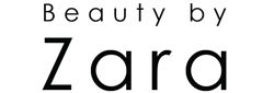 Beauty By Zara Coupon Code