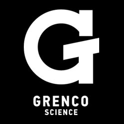 Grenco Science Europe Coupon Code