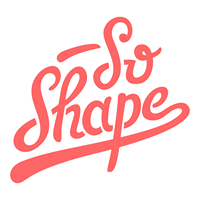So Shape Coupon Code