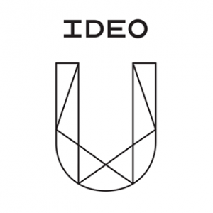 IDEO U Coupon Code
