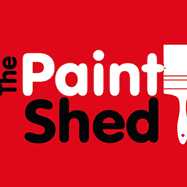 The Paint Shed Coupon Code