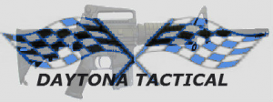 Daytona Tactical Coupon Code