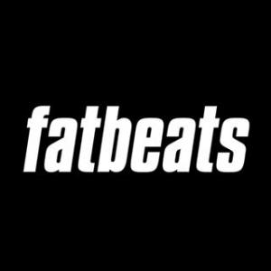 Fat Beats Coupon Code