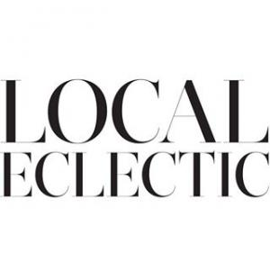 Local Eclectic Coupon Code