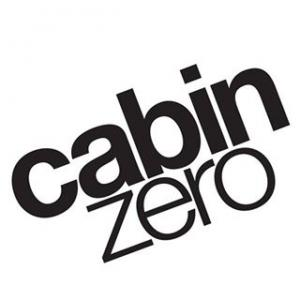 CabinZero Coupon Code