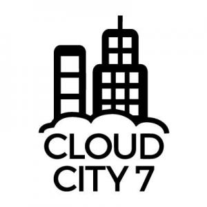 Cloud City 7 Coupon Code