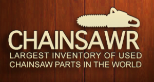 Chainsawr Coupon Code