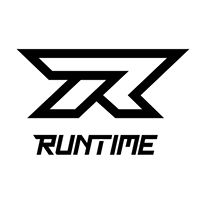 Runtime.gg Coupon Code