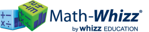 Maths-Whizz Coupon Code