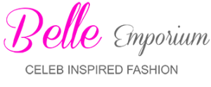 belle-emporium.co