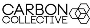 Carbon Collective Coupon Code