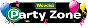 Woodies Party Zone Coupon Code