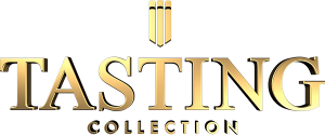 Tasting Collection Coupon Code