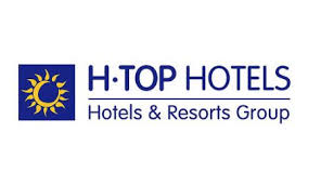 H TOP Hotels Coupon Code
