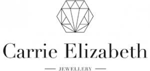Carrie Elizabeth Coupon Code