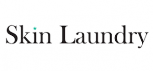 Skin Laundry Coupon Code