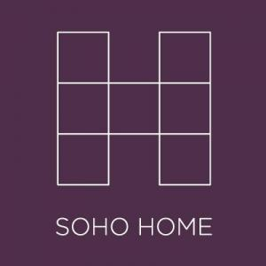 Soho Home Coupon Code
